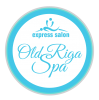 Old Riga SPA - Express spa salons