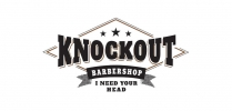 Knockout Barber Shop