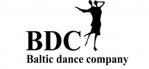 Baltic Dance Company