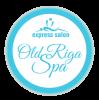 Old Riga Garra Rufa SPA