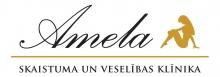 Skaistuma un Veselības klīnika AMELA