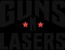 SIA GUNSnLASERS