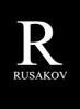 Igor Rusakov
