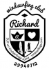 Richard windsurfing club