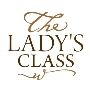 The Lady's Class