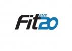 Fit20 EMS fitnesa studija