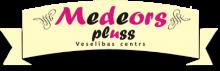 Veselības centrs Medeors pluss
