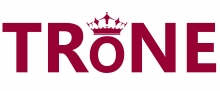 www.Trone.lv