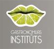 Gastronomijas institūts