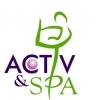 Activ & SPA