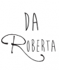 "Restorāns ""Da Roberta"""