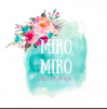 MIRO MIRO