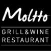 """Restorāns """"Moltto Wine & Grill"""""""