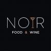 Restorāns un vīna bārs NOIR