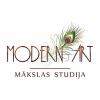 Modern Art Mākslas studija