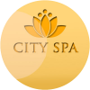 "Salons  ""City SPA"""