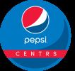 Pepsi Centrs