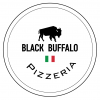 Black Buffalo pizzeria
