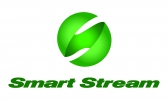 Smart Stream Event