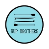 SUP Brothers
